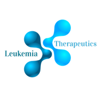 Leukemia Therapeutics