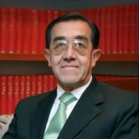 Héctor Bolaños Varela