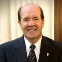 Philip G. Schumacher