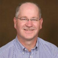 Sean P. Colgan, PhD